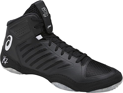 3aced04f404 best shoes for boxing class review | Best Boxing Shoes