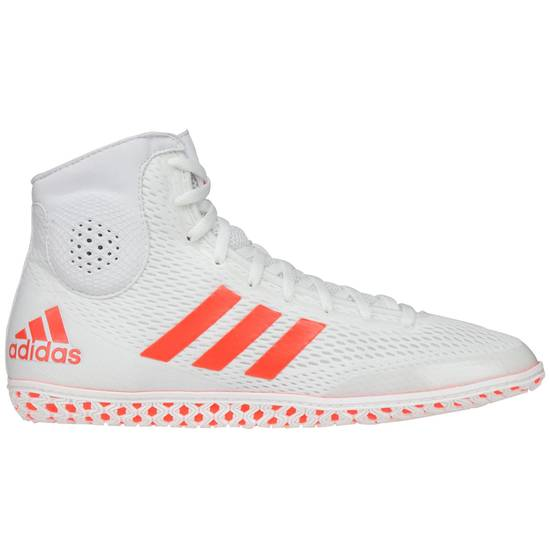 Adidas Tech Fall