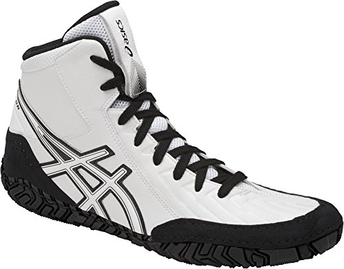 7b1c7d8c2f65 best wrestling shoes for boxing review